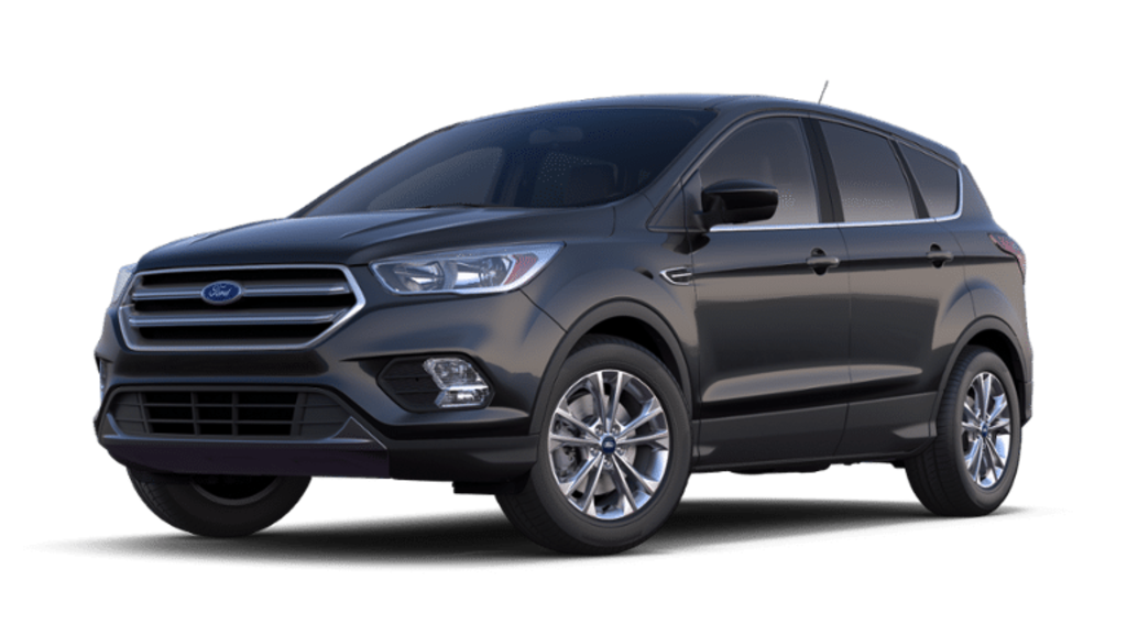 Ford Escape Lease >> New 2019 Ford Escape For Sale Lease In York Pa Stock 196326